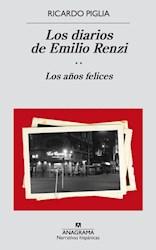 Papel Diarios De Emilio Renzi, Los