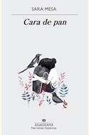 Papel CARA DE PAN