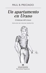 Libro Un Apartamento En Urano