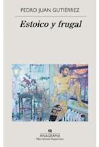 Papel ESTOICO Y FRUGAL