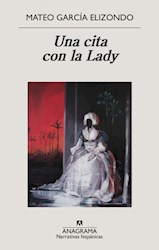 Libro Una Cita Con La Lady