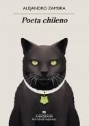 Papel Poeta Chileno