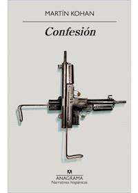 Papel Confesión