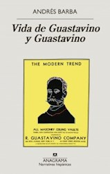 Libro Vida De Guastavino Y Guastavino
