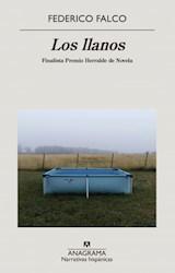 Papel Llanos, Los