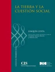 Papel La Tierra Y La Cuestión Social