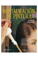 Papel ARTES GRAFICAS PARA DIBUJANTES Y TECNICOS PUBLICITARIOS (COLECCION APRENDER HACIENDO)