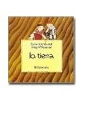 Papel TIERRA (LOS CUATRO ELEMENTOS)