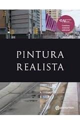 Papel PINTURA REALISTA (CARTONE)