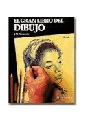 Papel GRAN LIBRO DEL DIBUJO (GRANDES LIBROS) (CARTONE)