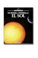Papel NUESTRA ESTRELLA EL SOL (VENTANA AL UNIVERSO)