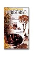 Papel IMPRESIONISMO (MANUALES PARRAMON) (CARTONE)