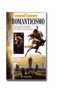 Papel ROMANTICISMO (MANUALES PARRAMON) (CARTONE)