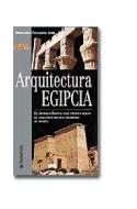 Papel ARQUITECTURA EGIPCIA (MANUALES PARRAMON) (CARTONE)