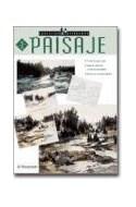Papel PAISAJE (EJERCICIOS PARRAMON 2)