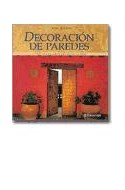 Papel DECORACION DE PAREDES (MANOS CREATIVAS) (CARTONE)