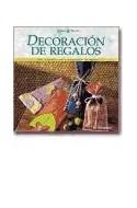 Papel DECORACION DE REGALOS (MANOS CREATIVAS) (CARTONE)