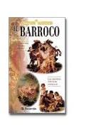 Papel BARROCO (MANUALES PARRAMON) (CARTONE)
