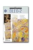 Papel OLEO 2 (EJERCICIOS PARRAMON 14)