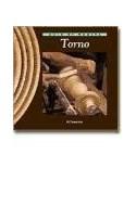 Papel AULA DE MADERA (5 TOMOS) [EBANISTERIA - TORNO - TAPICERIA - MARQUETERIA - RESTAURACION] (CARTONE)