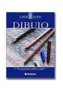 Papel DIBUJO METODO PARA APRENDER DOMINAR Y DISFRUTAR (RINCON  DEL PINTOR) (CARTONE)