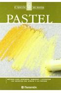 Papel PASTEL (RINCON DEL PINTOR) (CARTONE)