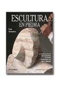 Papel ESCULTURA EN PIEDRA LA TECNICA Y EL ARTE DE LA ESCULTURA (ARTES Y OFICIOS)
