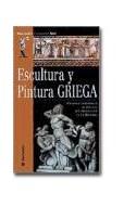 Papel ESCULTURA Y PINTURA GRIEGA (MANUALES PARRAMON)