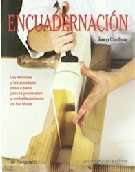 Papel Encuadernacion
