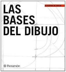 Papel Bases Del Dibujo, Las