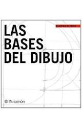 Papel BASES DEL DIBUJO (ACADEMIA DE DIBUJO) (CARTONE)