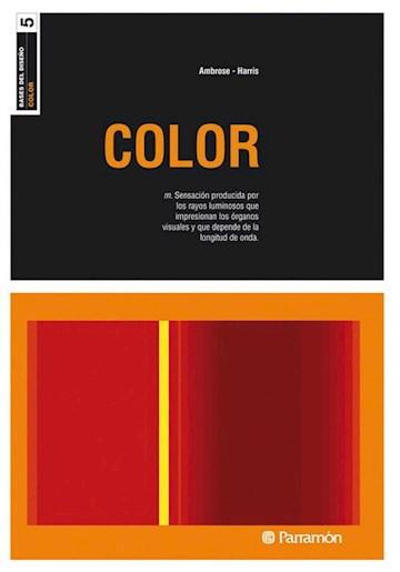 Papel Color