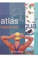 Papel ATLAS BASICO DEL AGUA (ATLAS BASICOS)