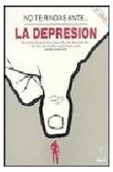 Papel DEPRESION (SALUD NATURAL)