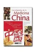 Papel ENCICLOPEDIA DE LA MEDICINA CHINA