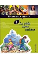 Papel JUGUEMOS CON LA MUSICA (2 TOMOS) [INCLUYE 2 CD] (COLECCION JUEGOS)