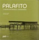 Papel Palafito