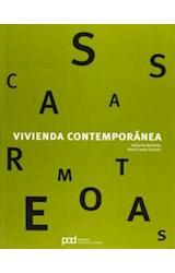 Papel CASAS REMOTAS VIVIENDA CONTEMPORANEA (ARQUITECTURA Y DISEÑO)