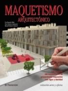 Papel Maquetismo Arquitectonico