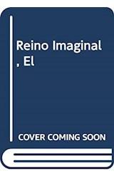 Papel REINO IMAGINAL, EL 2 VOL