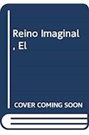 Papel REINO IMAGINAL (ARTISTAS COBRA Y IMAGINACION MATERIAL) 2 TOMOS