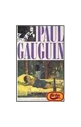 Papel PAUL GAUGUIN