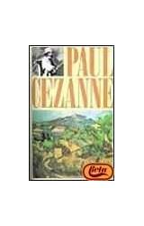 Papel PAUL CEZANNE