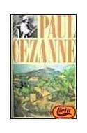 Papel PAUL CEZANNE (CARTONE)