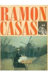 Papel RAMON CASAS