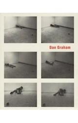 Papel DAN GRAHAM