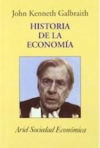 Papel HISTORIA DE LA ECONOMIA