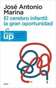 Papel El Cerebro Infantil: La Gran Oportunidad