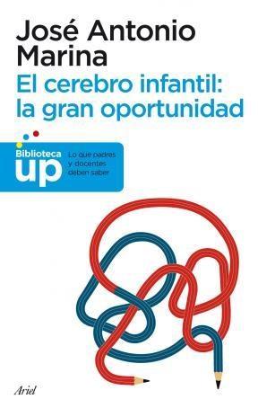 E-book El Cerebro Infantil: La Gran Oportunidad