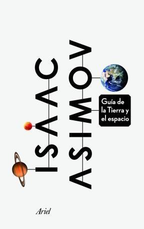 E-book Guía De La Tierra Y El Espacio